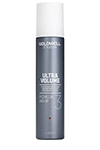 Goldwell Stylesign Ultra Volume Power Whip Strenghtening Mousse - Goldwell мусс для придания объема укладке